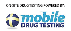 On-site Drug Testing | Substance FREE Workplace